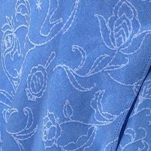 Disney Princess Dresses - Juniors Ruffled Off-The-Shoulder Dress Disney XS